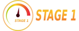 stage1 banner