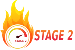 stage2 banner